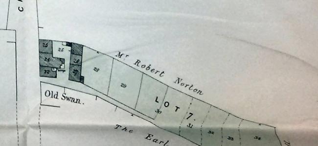 1848-powis-sale-swan-inn