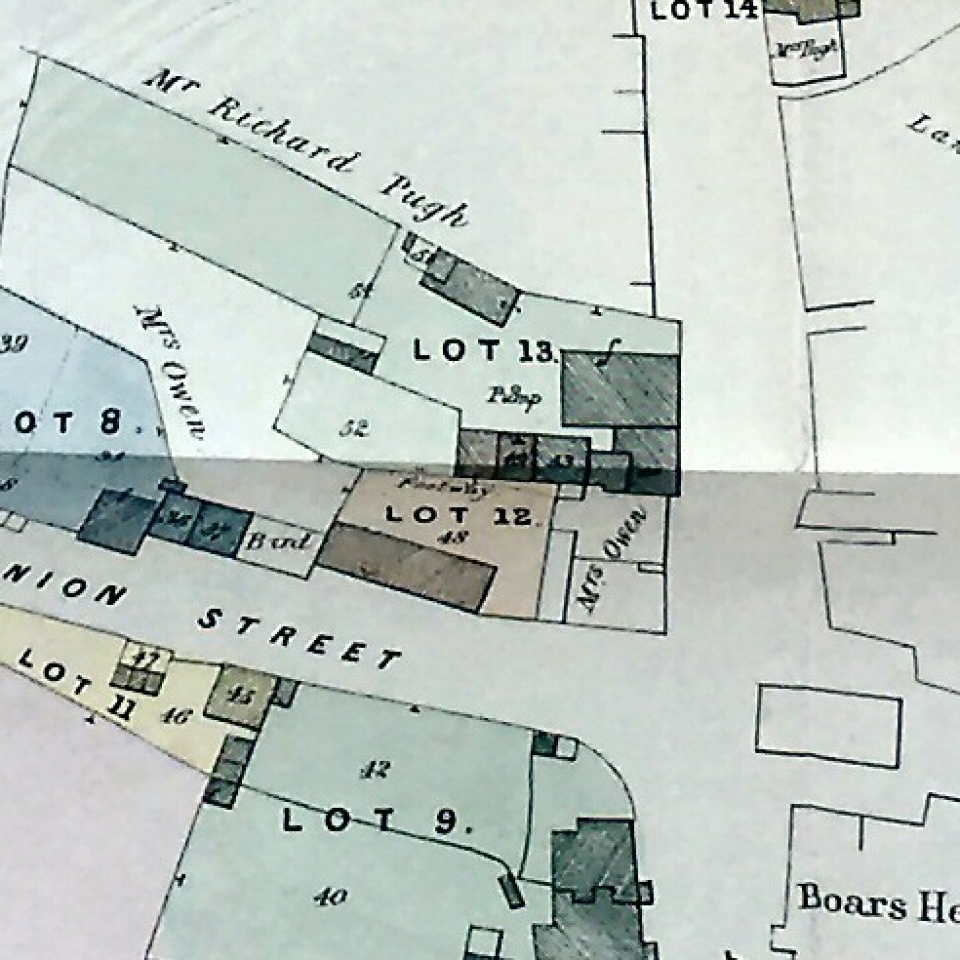 1848-powis-sale-old-black-lion-house