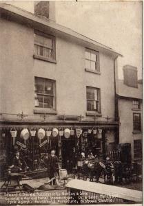 1900-ec-davies-36-high-st