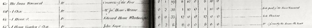 1793-abstract-gf-gc