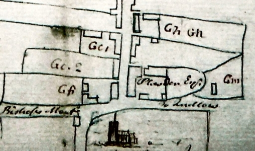 1793-map-gf